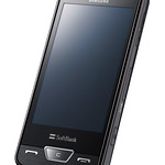 Mobilephoneの写真