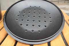 IMG_2652 (cranksoutdoors) Tags: lodge 鍋 ダッチオーブン 焚き火 ロッジ
