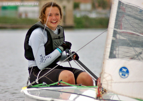 """RYC 24 Hour Sailing Challenge • <a style=""""font-size:0.8em;"""" href=""""http://www.flickr.com/photos/99242810@N02/22083037523/"""" target=""""_blank"""">View on Flickr</a>"""