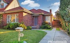32 Macdonald Crescent, Bexley North NSW