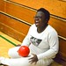 "2015_Class_on_Class_Dodgeball_0258 • <a style=""font-size:0.8em;"" href=""http://www.flickr.com/photos/127525019@N02/22178483898/"" target=""_blank"">View on Flickr</a>"