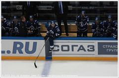 Dynamo Moscow vs Traktor Chelyabinsk |   vs  (Dit is Suzanne) Tags: traktor 21 russia 10 moscow icehockey 15 19 83 moskou forward rusland eishockey   dynamomoscow ijshockey views100  img0732  khl canoneos40d  kontinentalhockeyleague konstantingorovikov   24092015 mrtikarsums  traktorchelyabinsk sigma18250mm13563hsm deniskokarev    konstantinvolkov  ditissuzanne  seizoen20152016 season20152016 20152016     konstantnsgorovikovs konstantingorowikow  vtbicepalace konstantinwokow konstantinwolkow   vladimirbryukvin