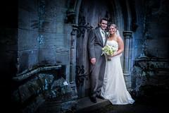 b (1 of 1) (marek kuzlik photography) Tags: original unique weddings coventry warwick nuneaton