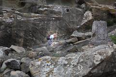 Angela Oliva_-49 (EurafricaTrail) Tags: web selva running trail bosque cadiz gibraltar algeciras tarifa estrecho salomon trailrunning eurafrica eurafricatrail