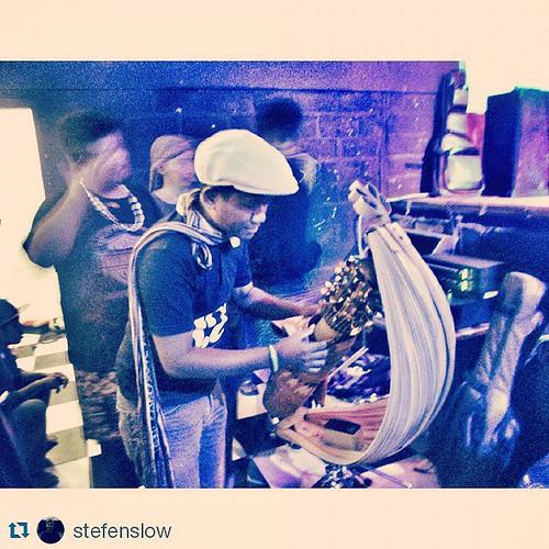 Harpa Indonesia  #art  #arcafcafejogja  #sasando  #yogyakarta  #musik  #music #culture  #nusatenggaratimur  #selfie  #kimciljogja