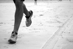 IMG_5207 - Copia (eduardoleite07) Tags: foot marathon run runners ps runner p bzios maratona toscano xcrun 42km lucianatoscano tutoscano equipetoscano toscanaria
