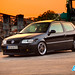 "MK4 & Polo 6N2 • <a style=""font-size:0.8em;"" href=""http://www.flickr.com/photos/54523206@N03/23037117920/"" target=""_blank"">View on Flickr</a>"