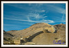 Ranikot Fort . Pakistan (TARIQ HAMEED SULEMANI) Tags: travel winter pakistan tourism trekking photography nikon fort sensational wim sindh tariq forts supershot fortsofpakistan ranikot sulemani tariqhameedsulemani