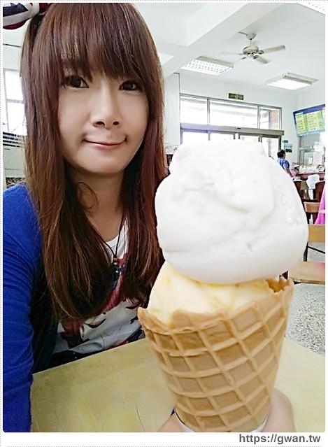 花蓮美食,花蓮吃冰,花蓮冰品推薦,吉安鄉,吉安鄉農會,吉農冰城,芋頭冰,吉安米,吃得到顆粒的冰淇淋,宅配-8-157_BF_1-1
