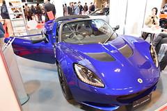 DSC_8397 (hideto_n) Tags: cute car nikon nagoya d750 f28  2470mm     2015 19