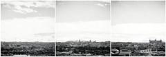 Diseccionando el paisaje (Arturo.G.S. Toledo) Tags: heritage landscape arquitectura paisaje toledo panormica patrimonio