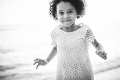 05 - Embarazo de Josymil y Familia_Greg Dotel-33.jpg (GDotel) Tags: familia amor barriga playa bebe padre madre caribe embarazo hija hijos maternidad reciennacido juandolio fotografodominicano gregdotel