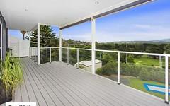 169 Charles Avenue, Minnamurra NSW