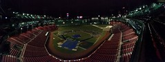 Fenway Panorama (Kevin Hatcher Photography) Tags: panorama boston samsung fenway stitched s5 galaxys5