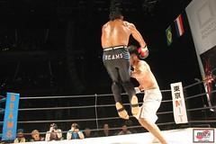 IMG_2008 (MAZA FIGHT) Tags: japan tokyo japon giappone kickboxing takashi mizuki k1 ceaser shootboxing hironaka akihirogono andysouwer shootboxin