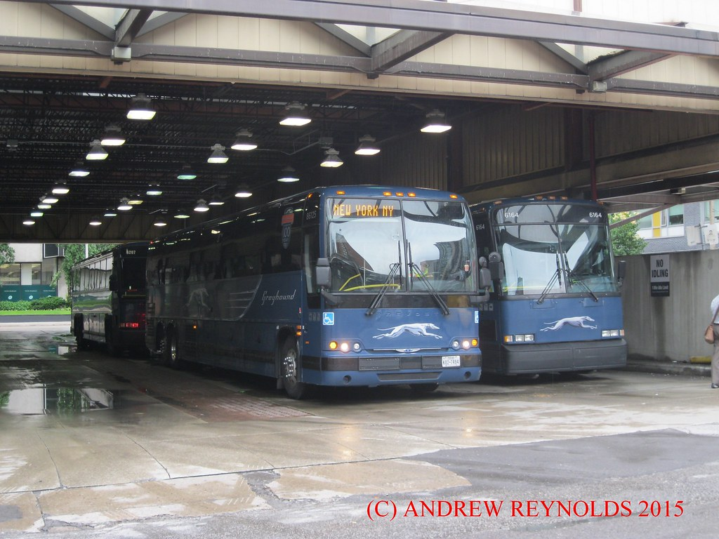 The Charles Street Transit Terminal at 15 Charles Street West in Kitchener, Ontario, Canada is the main bus station and downtown hub for local Grand River Transit (GRT) bus services for Kitchener and multivarkaixm2f.ga terminal is also used by a number of intercity operators, including Greyhound, GO Transit, Coach Canada and Aboutown.. It is the largest public service facility run by GRT, with the.