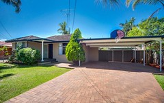 99B Carpenter Street, Colyton NSW