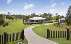 30 Wampi Place, James Creek NSW