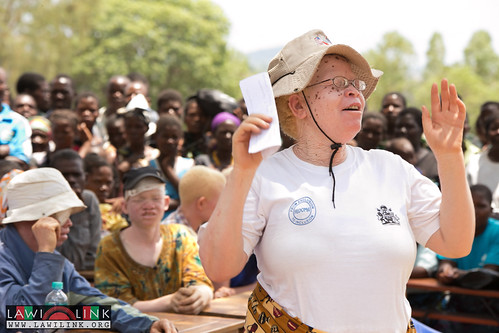 "PHALOMBE ALBINISM FESTIVAL • <a style=""font-size:0.8em;"" href=""http://www.flickr.com/photos/132148455@N06/23766534062/"" target=""_blank"">View on Flickr</a>"