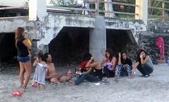 20151115_007 (Subic) Tags: beach philippines barretto