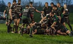 JAC_2299 (Wales_4eva) Tags: swansea wales rugby south union starch rfc gowerton waun waurnalwydd