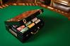 South Dakota Luxury Pheasant Lodge - Gettysburg 42