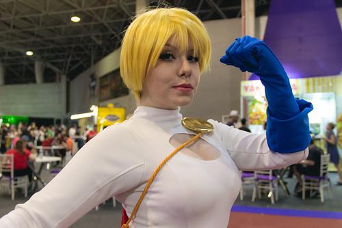 ccxp-2016-especial-cosplay-207.jpg