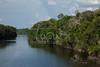 RIO ALALAÚ, Divisa dos Estados Amazonas e Roraima. (Amarildo Oliveira) Tags: alalau amazon amazônia arlivre daylight divisadeestados divisadoamazonascomroraima divisanatural florestaasmargensdorioalalaú luzdodia rio rioalalau água águaderio águadoce