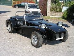 """lotus_seven_s4_00 • <a style=""""font-size:0.8em;"""" href=""""http://www.flickr.com/photos/143934115@N07/31094986604/"""" target=""""_blank"""">View on Flickr</a>"""