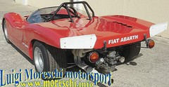 """2615-1333027252-abarth_se010_p • <a style=""""font-size:0.8em;"""" href=""""http://www.flickr.com/photos/143934115@N07/31137033613/"""" target=""""_blank"""">View on Flickr</a>"""