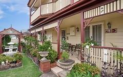 153 Victoria Street, Adamstown NSW