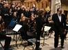 Oratorio de Noël - Jean-Sébastien Bach - Basilique Saint-Pierre - Avignon (salva1745) Tags: oratorio de noël jeansébastien bach basilique saintpierre avignon