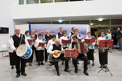 Cantar as Janeiras - Grupo Coral e Instrumental Ventos e Mares (CMSeixal) Tags: cantar coral grupo instrumental janeiras mares ventos sccms