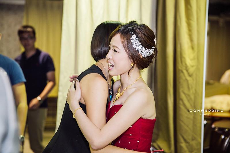 拍婚紗,訂婚,結婚,基隆雪梨會館