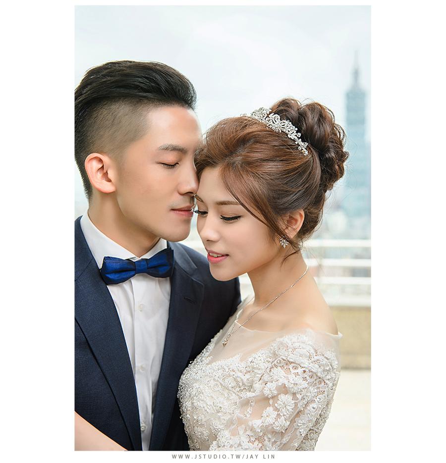 婚攝 台北遠企 遠東大飯店 台北婚攝 婚禮紀錄 婚禮紀實 JSTUDIO_0146