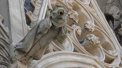 Carcassonne (Département de l'Aude, Région Languedoc-Roussillon) (bobroy20) Tags: carcassonne languedocroussillon