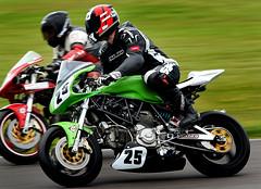 ng16 025 001a (Phil Newell) Tags: racer motorbike motorbikeracing motorracing bikeracing angleseycircuit anglesey ngrrc ducati