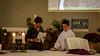 Vierde adventszondag (KerKembodegem) Tags: hek erembodegem omheining woord 2016 jezus gezang song advent adventswerking christianity bescherming 4ingrondwoordenbrood geloofsbelijdenis jesus lied kerklied bijbel liturgischeliederen churchsongs brood boom 4ingen gezangen god gezinsvieringen liederen bible tenbos jesuschrist liturgy woordviering gebeden gebedsviering liturgie kerkembodegem tafelgebed zondagsviering gezinsviering afsluiting vieringrondwoordenbrood liturgischlied woorddienst songs