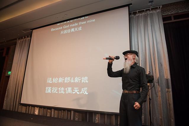 台北婚攝,台北喜來登,喜來登婚攝,台北喜來登婚宴,喜來登宴客,婚禮攝影,婚攝,婚攝推薦,婚攝紅帽子,紅帽子,紅帽子工作室,Redcap-Studio-131