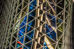 D75_6572.jpg (phil_tonic) Tags: architecture architektur frankfurt zeil myzeil steel glass colours intense nikon d750 structures abstract waves skin