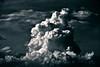 Tropical Thunder (62dingos.deviantart.com) Tags: cambodia clouds weather d7100 nikon sky blackandwhite monochrome