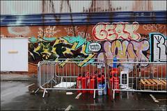 Noe / Gert / Dowt (Alex Ellison) Tags: noe noes lwi nts tt gert ybl dowt dfn eastlondon urban graffiti graff boobs