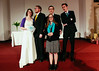 MillerWed121716-613 (MegzyTred) Tags: megzy megzytred alek juleah miller nusz millernusz millerwedding december2016 dec2016 marriage wedding family amarillo texas love joy happiness truelove cliftonportraits church laughter brothers sisters cousins socute fencers fencing epee coaches athletes
