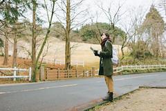 六甲山 (2C Photo) Tags: 六甲山 rokko kobe japan sony a7r