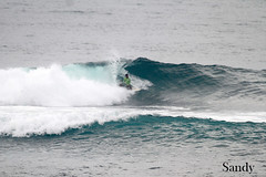 rc00012 (bali surfing camp) Tags: bali surfing surflessons surfreport nusadua 22012017