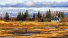 Þingvellir National Park (陳國書の攝影世界) Tags: þingvellir national park ísland lýðveldið 金三角 冰島