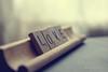 Scrabble Love (Jewel Appletor aka Karalyn Hubbard) Tags: treasures old wood scrolled games scrabble details letters fun innovative light softlight diffusedlight