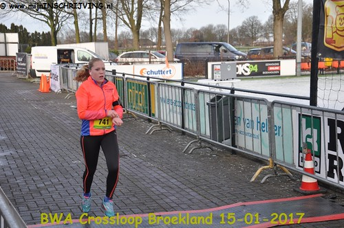 CrossloopBroekland_15_01_2017_0156