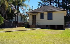 31 Fyall Avenue, Wentworthville NSW