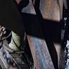 Extrait du Nouvel ouvrage de La Demeure du Chaos - The Abode of Chaos en cours de réalisation par thierry Ehrmann & Marc del Piano (Abode of Chaos) Tags: photo photography marcdelpiano blackandwhite noiretblanc bw nb book ouvrage livre abodeofchaos chaos lespritdelasalamandre salamanderspirit demeureduchaos thierryehrmann ddc 999 groupeserveur taz organmuseum servergroup facteurcheval palaisideal sanctuaire sanctuary artprice saintromainaumontdor portrait painting peinture france museum sculpture architecture maisondartiste art artistshouses streetart sculpturemoderne modernsculpture secret alchimie alchemy landart artbrut artsingulier rawart symbol 911 contemporaryart apocalypse postapocalyptique cyberpunk graffiti vanitas ruins prophecy prophétie container dadaisme outsiderart mystery francmaconnerie freemasonry